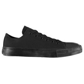 Chaussures pour Homme taille 49 Page 10 Achat, Vente Neuf