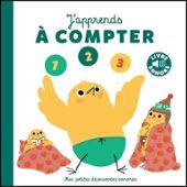 Livre Sonore Gallimard Pas Cher Ou D Occasion Sur Rakuten