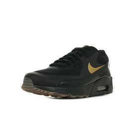 Fabrication Parfaite Simple Nike Air Max 90 Essential Homme