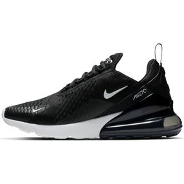 nike taille 24