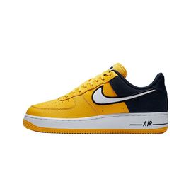 Chaussures Nike Achat, Vente Neuf & d'Occasion Rakuten