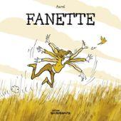 Fanette