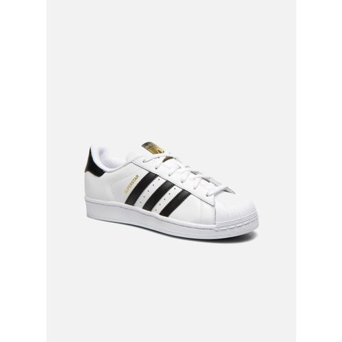 reliable quality top fashion shop best sellers Adidas Originals Superstar