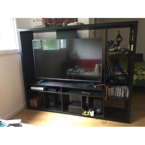 ismijavati jos arhitekt meuble ikea tv