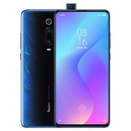 Xiaomi MI 9T Pro 128 Go