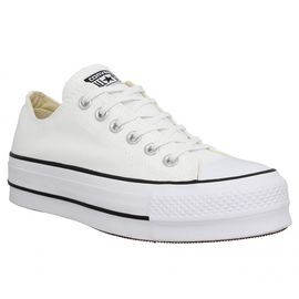 Baskets plateforme Converse Chuck Taylor All Star Lift