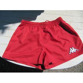 Sportswear Kappa Achat, Vente Neuf & d'Occasion Rakuten