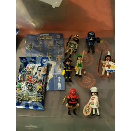 AchatVente Pas Playmobil D'occasion D Neufamp; Cher Ou Figures myvY7I6gbf