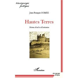 Evidence - Cocteau Jean-François