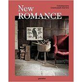 Livres New Romance Pas Cher Ou D Occasion Sur Rakuten