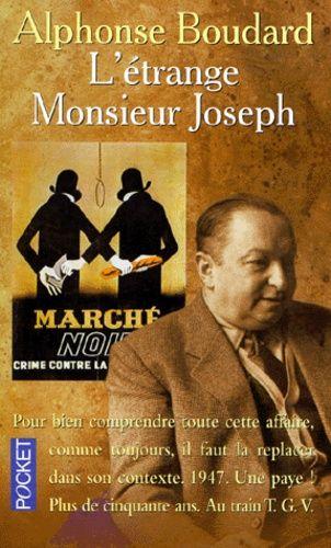 images.fr.shopping.rakuten.com/photo/1274514411.jpg