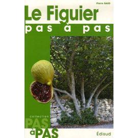 Le Figuier - Baud Pierre