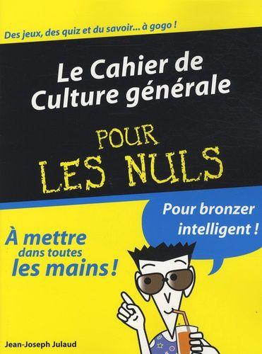 images.fr.shopping.rakuten.com/photo/1274773875.jpg