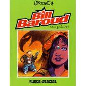 Bill Baroud Tome 1 - Espion