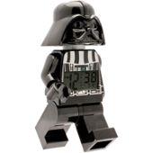 Réveil Lego Enfant Star Dark Wars Vador 3cAqLRj54S