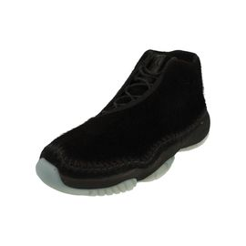 nike jordan future femme