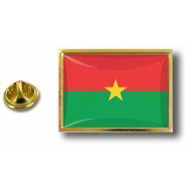 patch ecusson brode thermocollant drapeau blason armoirie bordeaux  embleme