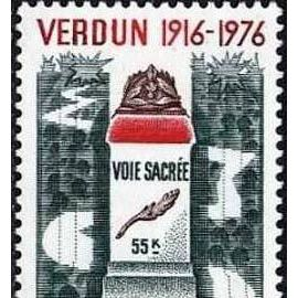Verdun 1916 - 1976