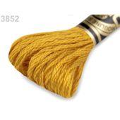 Lot de 100 crochets de boucles doreilles hypoallerg/éniques en laiton plaqu/é or CF190-15 mm de long 50 or et 50 argent