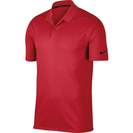 picked up united states pre order Soldes Polo Homme Nike taille L Achat, Vente Neuf & d ...