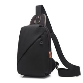 Sacs Bagages Page 2 Achat, Vente Neuf & d'Occasion Rakuten