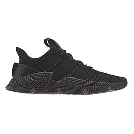Chaussures Adidas pour Homme Achat, Vente Neuf & d'Occasion