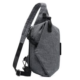 Neufamp; AchatVente D'occasion Sacs Bagages Rakuten nX0kNwZP8O