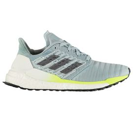 chaussures de course femme adidas