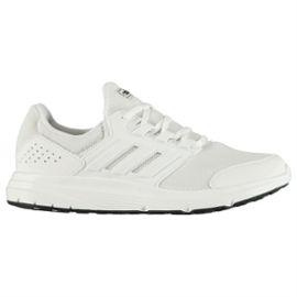 Chaussure Choix Adidas Internet Shop Londre dxoeCB