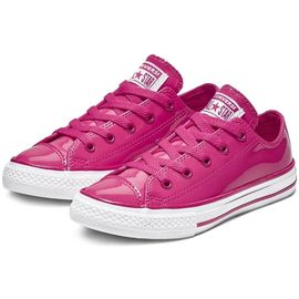 converse all star fille 31