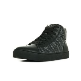 Baskets Guess pour Homme Page 2 Achat, Vente Neuf & d