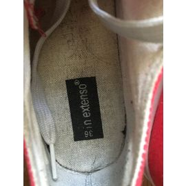 Homme Chaussures Extenso Extenso In Homme Extenso In Prix Chaussures In Chaussures Prix Y6Ifb7gyvm