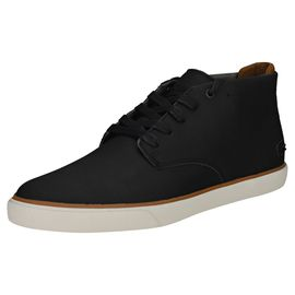 AchatVente Lacoste D'occasion Chaussures Neufamp; Rakuten gy6vYbf7I