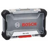 Bosch Coffret Vide L 1 Pièce 2608522362