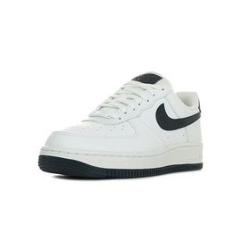 Taille D'occasion Nike Rakuten Neufamp; Chaussures AchatVente 40 hrtsQd