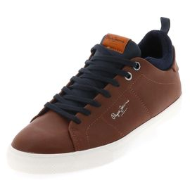 Pepe Homme Chaussures Jeans Neufamp; Pour D'occasion AchatVente pMGSzVUq