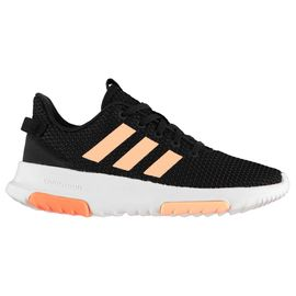 Baskets Adidas Page 11 Achat, Vente Neuf & d'Occasion