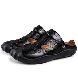 Chaussures pour Homme taille 44 Page 4 Achat, Vente Neuf