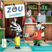 Livre Zou Pas Cher Ou D Occasion Sur Rakuten