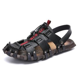 Chaussures pour Homme taille 39 Page 10 Achat, Vente Neuf