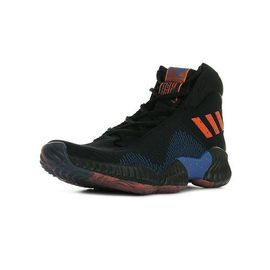 Chaussures de Basket Ball Page 2 Achat, Vente Neuf & d