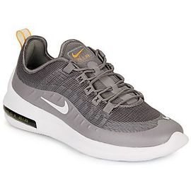 Nike Air Max pour Homme Page 5 Achat, Vente Neuf & d