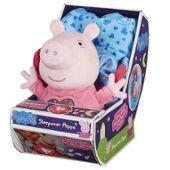 Peppa Pig rire et apprendre Portable Électronique Jouet