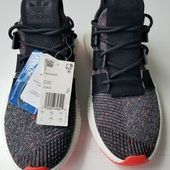 Adidas Originals Gris BZ0216 chaussures | Rakuten