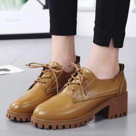 Rakuten Chaussures Page Neufamp; D'occasion Pour Femme 19 AchatVente QErdBxoeWC