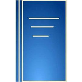 Karl Mannheim: Collected Works - Bryan S. Turner