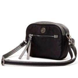 Sacs Bagages femme Page 8 Achat, Vente Neuf & d'Occasion
