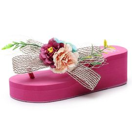 Chaussures pour Femme taille 35 Page 26 Achat, Vente Neuf