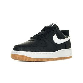 Air 1 Rakuten Nike Neufamp; Force AchatVente D'occasion eDYH9IW2bE