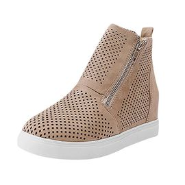 Chaussures pour Femme taille 37 Page 10 Achat, Vente Neuf